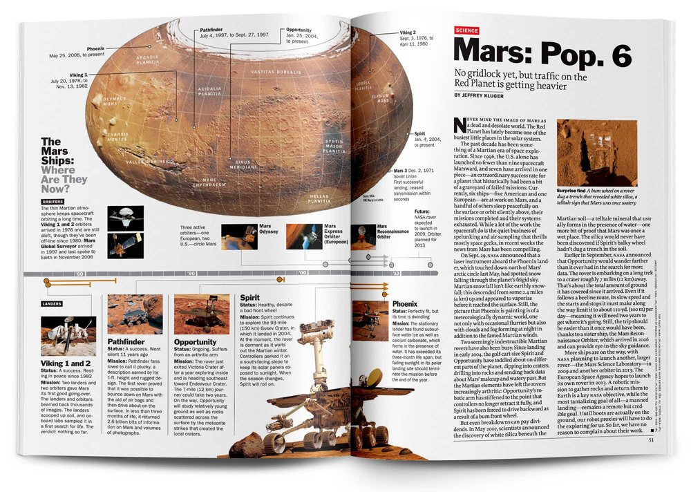 layouts.mars.jpg