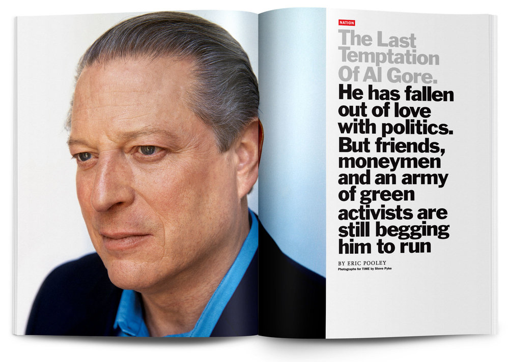 layouts.algore.jpg