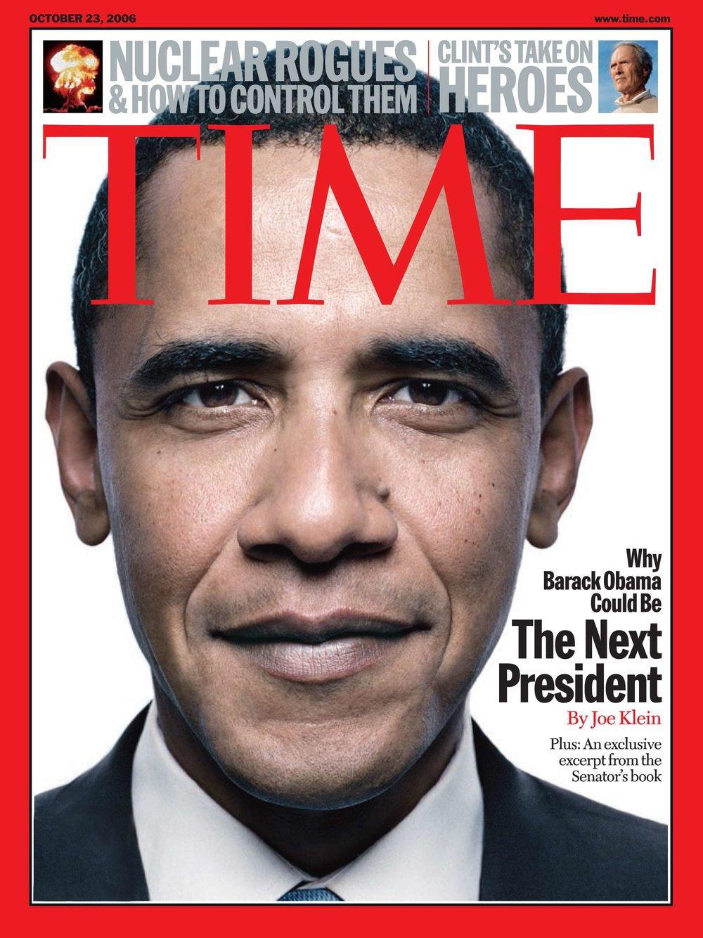 obamafirst.jpg