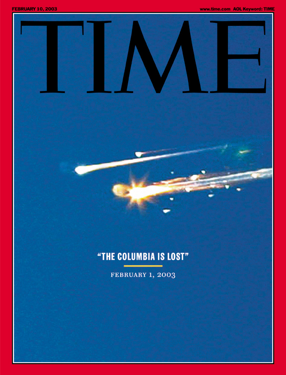 cover.columbia.jpg
