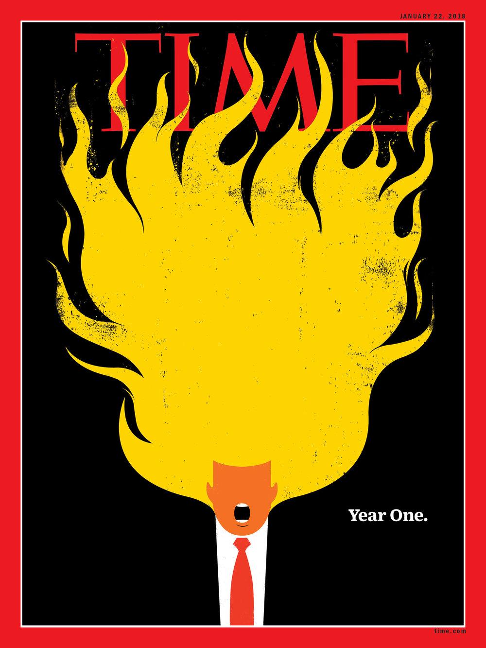 Trump.YearOne.JPG