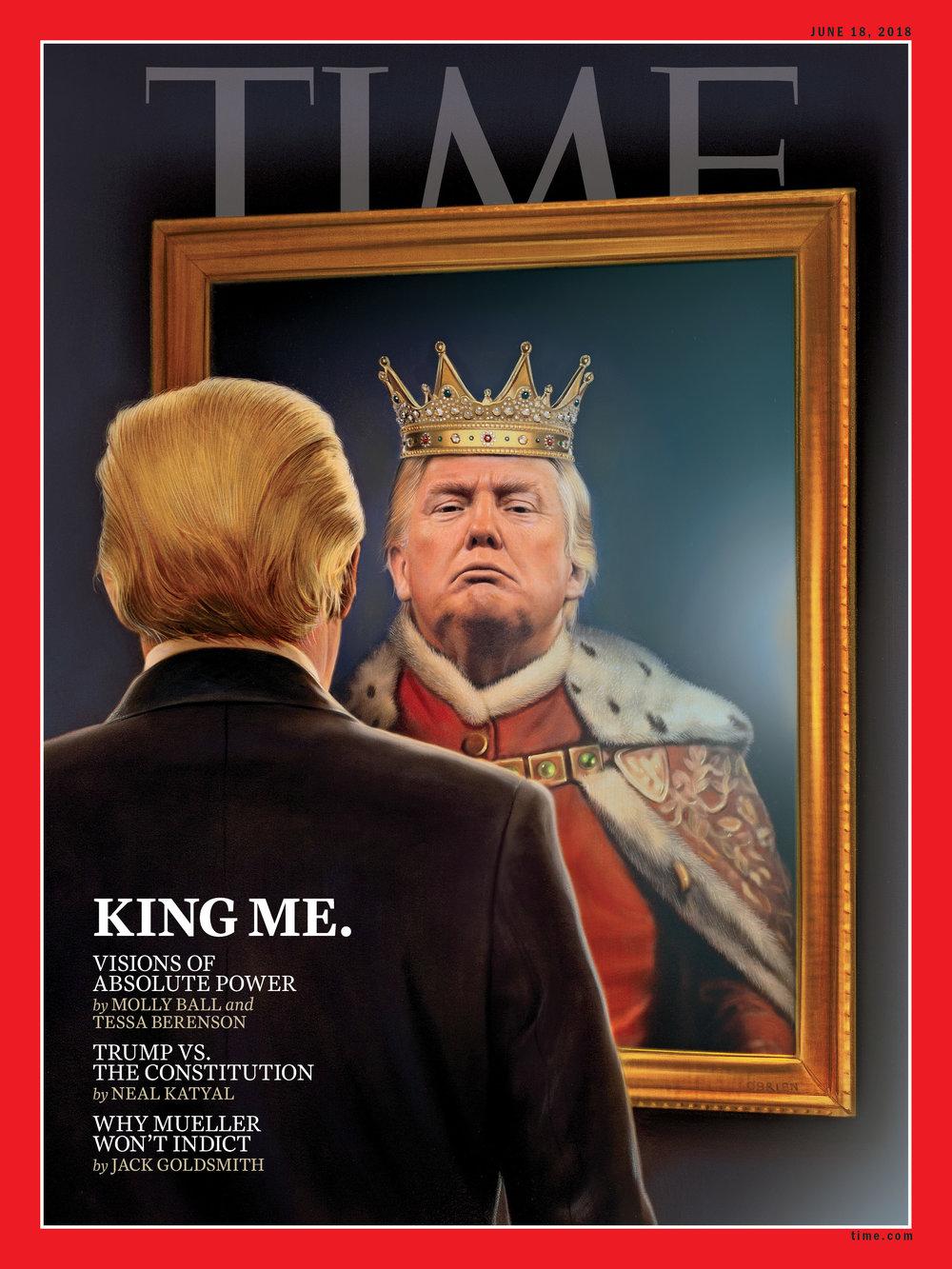trump-king1.jpg