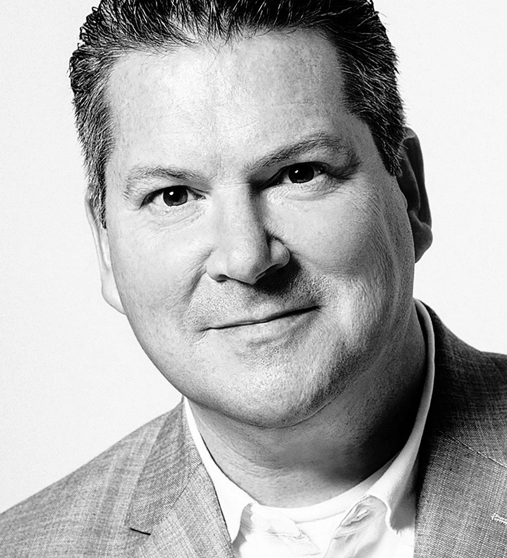 CREATIVE DIRECTOR,   ART DIRECTOR   TIME  1998 – present  I have designed more than 420 TIME covers.    STAFF WRITER, DESIGNER   The Atlanta Journal-Constitution  1988 – 1998 Covered the PGA Tour, college basketball and other local sports and served as designer for the 1996 Olympic Games   SPEAKER AND INSTRUCTOR   for numerous associations, universities and media organizations   EDUCATION   B.B.A. in Marketing Georgia State University  I also served as the Editor-in-Chief of the  Signal,  the university's weekly newspaper, and was named as one of the  10 most famous Georgia State alumni    AWARDS  Honored with dozens of design and leadership awards from ASME, SPD, SND, Folio, Min, Time Inc. and other organizations   COMPUTER SKILLS  Experienced in Adobe CS, including Photoshop, Illustrator and InDesign.  Also proficient in WordPress, Keynote and PowerPoint.