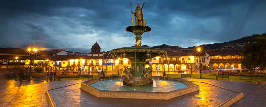 cusco-city-tour.jpg