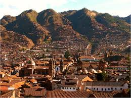 cusco.jpeg