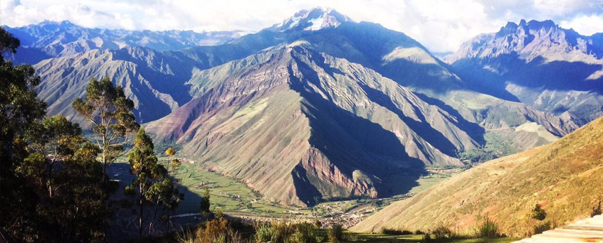 sacred-valley-tour.jpg