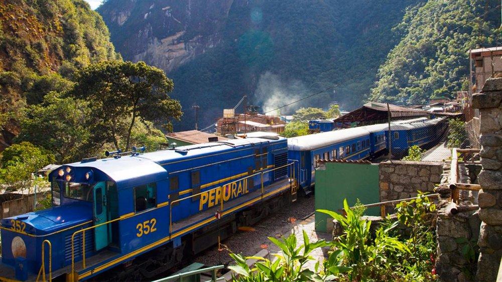 Machu-Picchu-Train.rend.hgtvcom.1280.720.jpeg