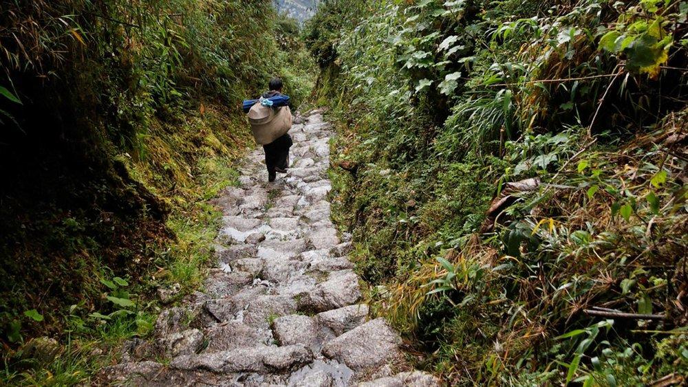 inca trail.jpg