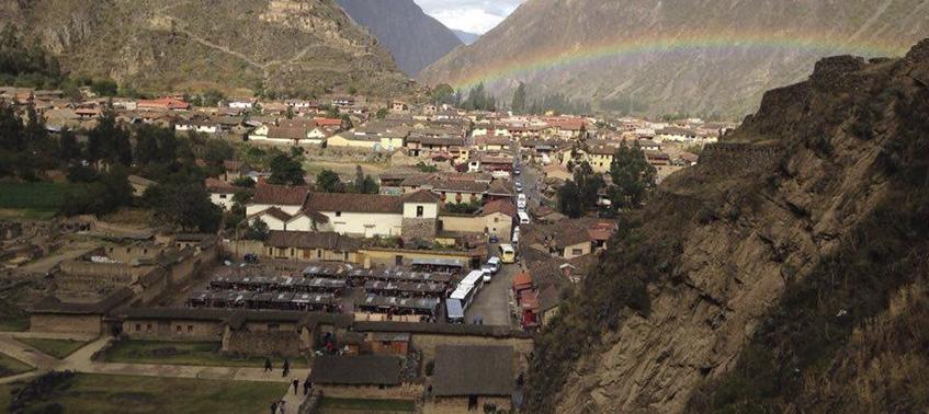 sacred-valley-1-day.jpg