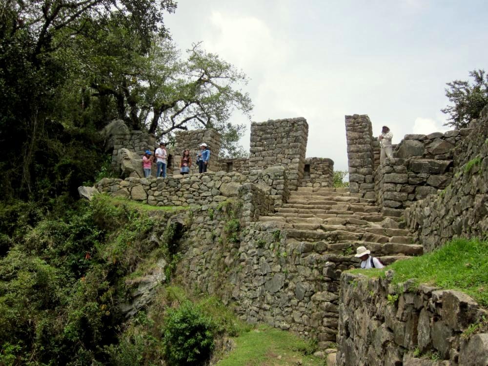 Sun-Gate-Machu-Picchu1.jpg