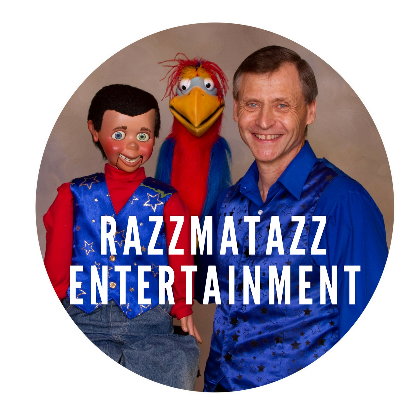 Razzmatazz Entertainment