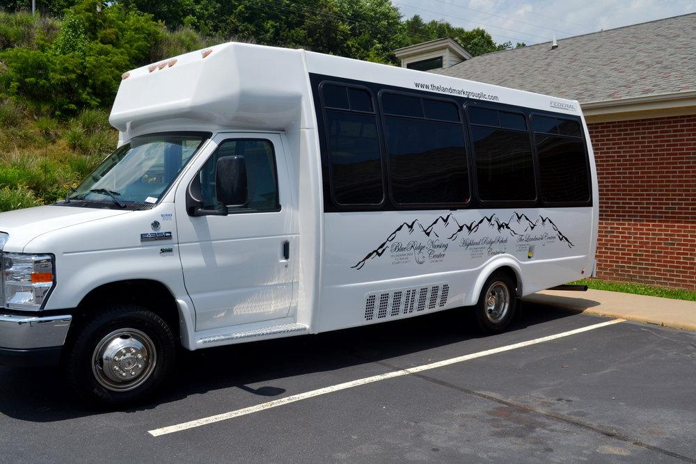 Facility Bus.JPG