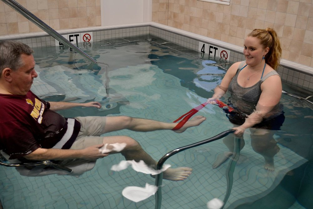 Pool Exercises.jpg