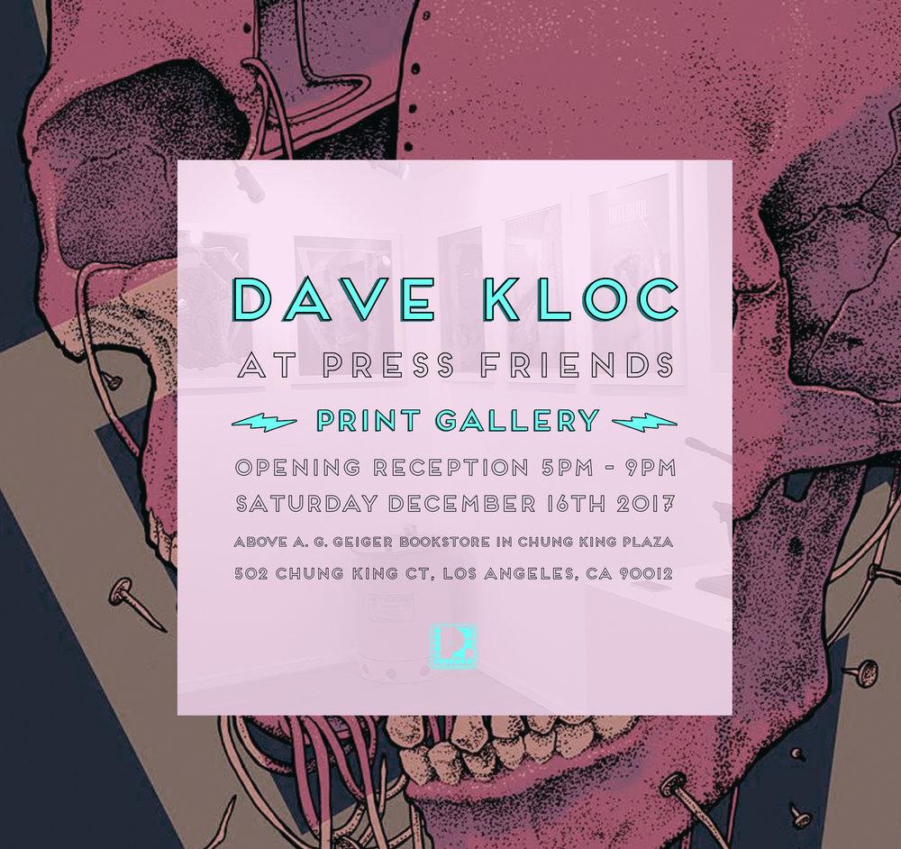 Dave KlocFlyer.jpg