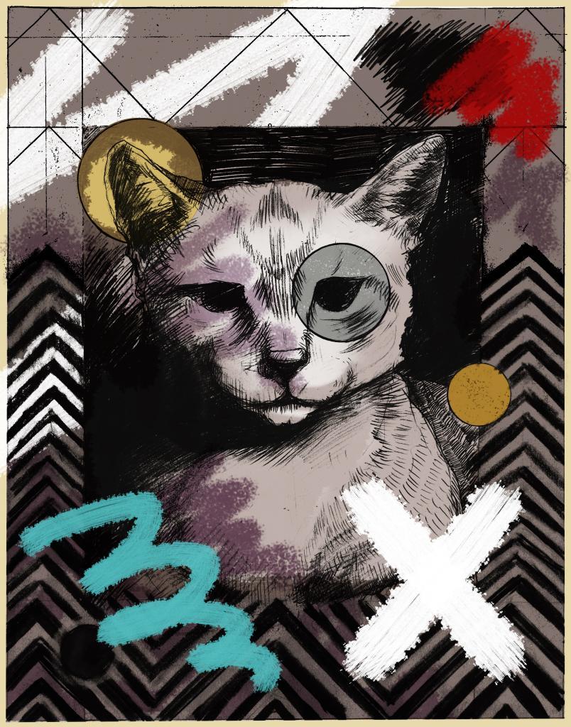 Cat_Sean_Hernandez_zps185e2405.JPG