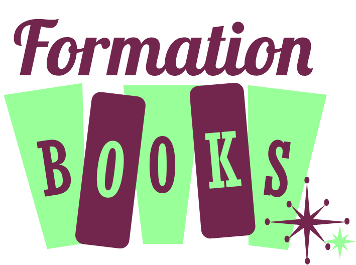 Formation Books