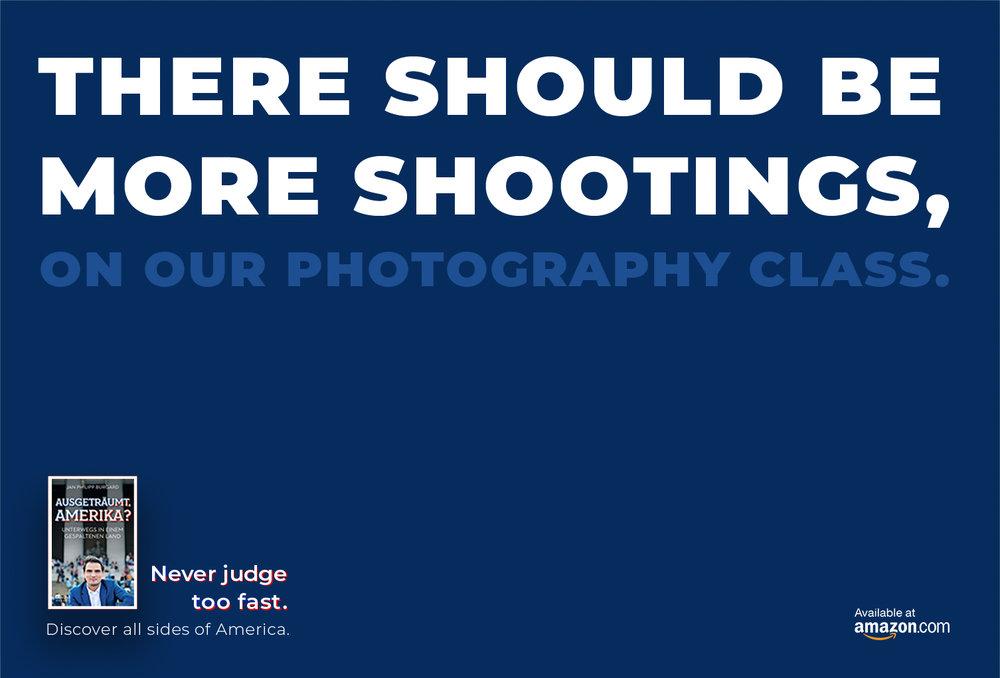 SHOOTINGS.jpg
