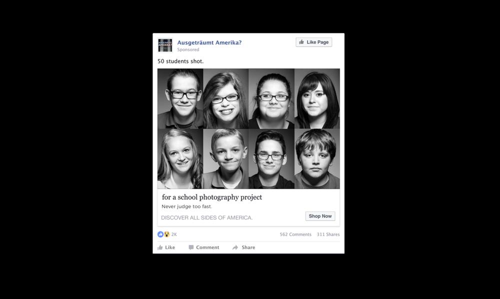FB JUDGE.png
