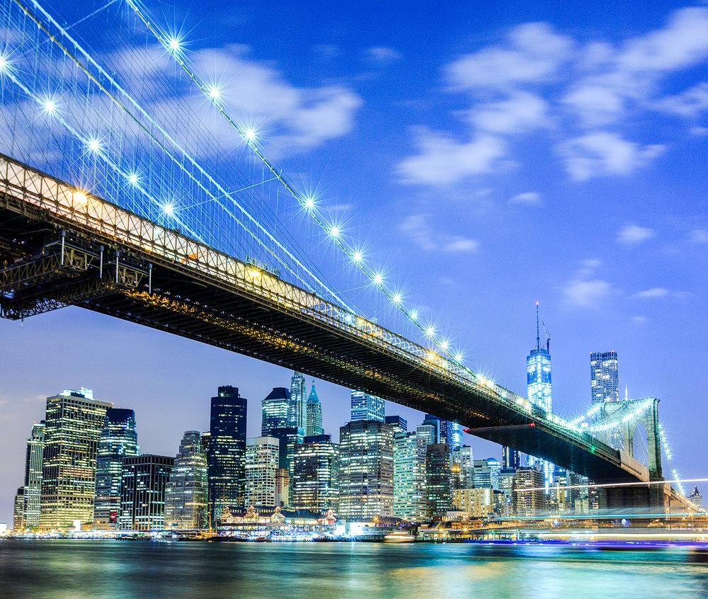Manhattan and Bridge.jpg