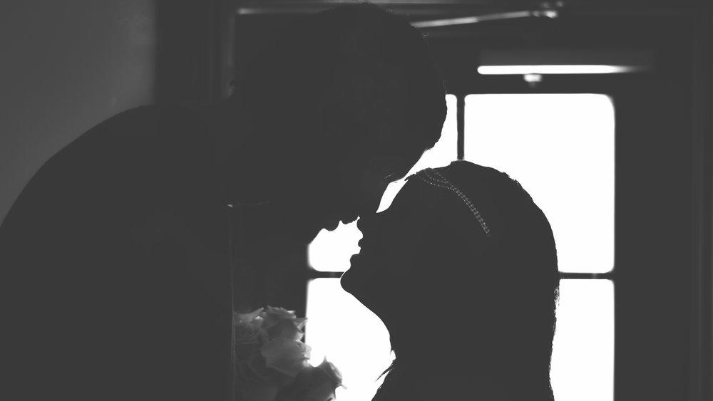 Daryl +Jennifer Wedding - Summer 2015