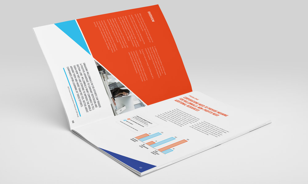 Branding Deck3.jpg
