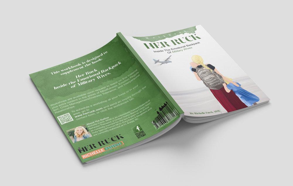 Magazine_Mockup_7.jpg