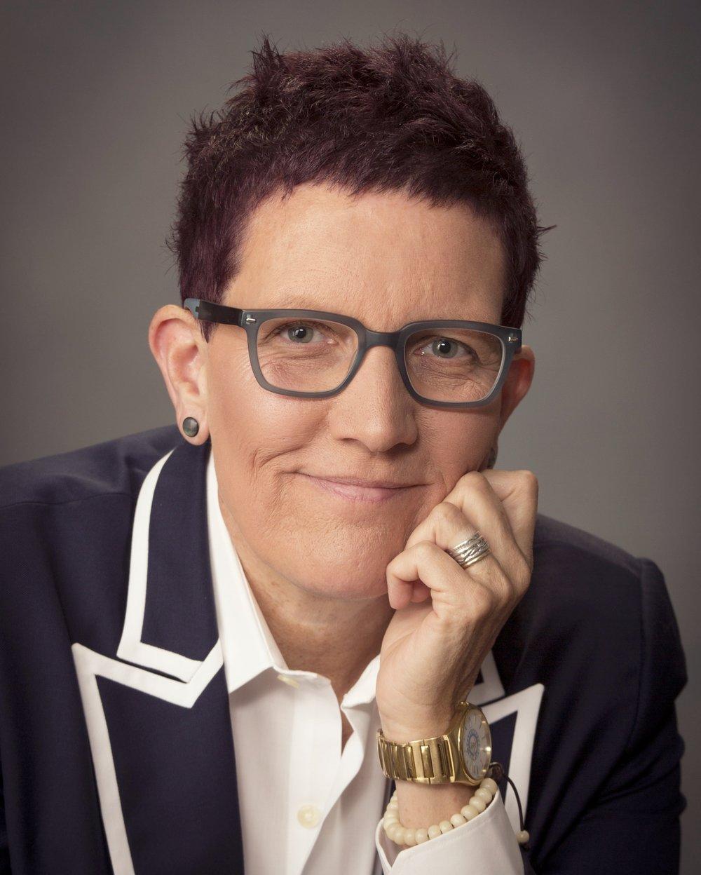 Monica-the-Coach-Emotional-intelligence-coaching
