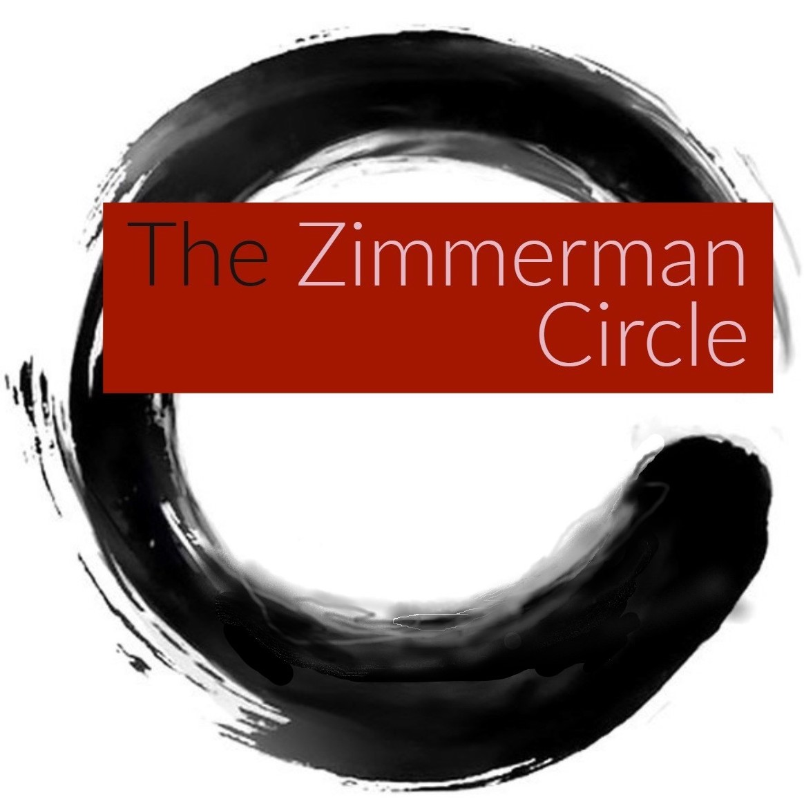 The Zimmerman Circle