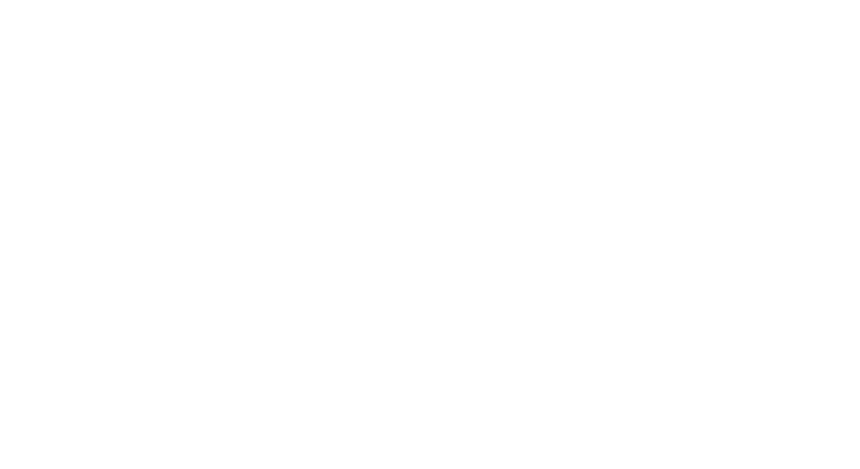 Roar Collaborative