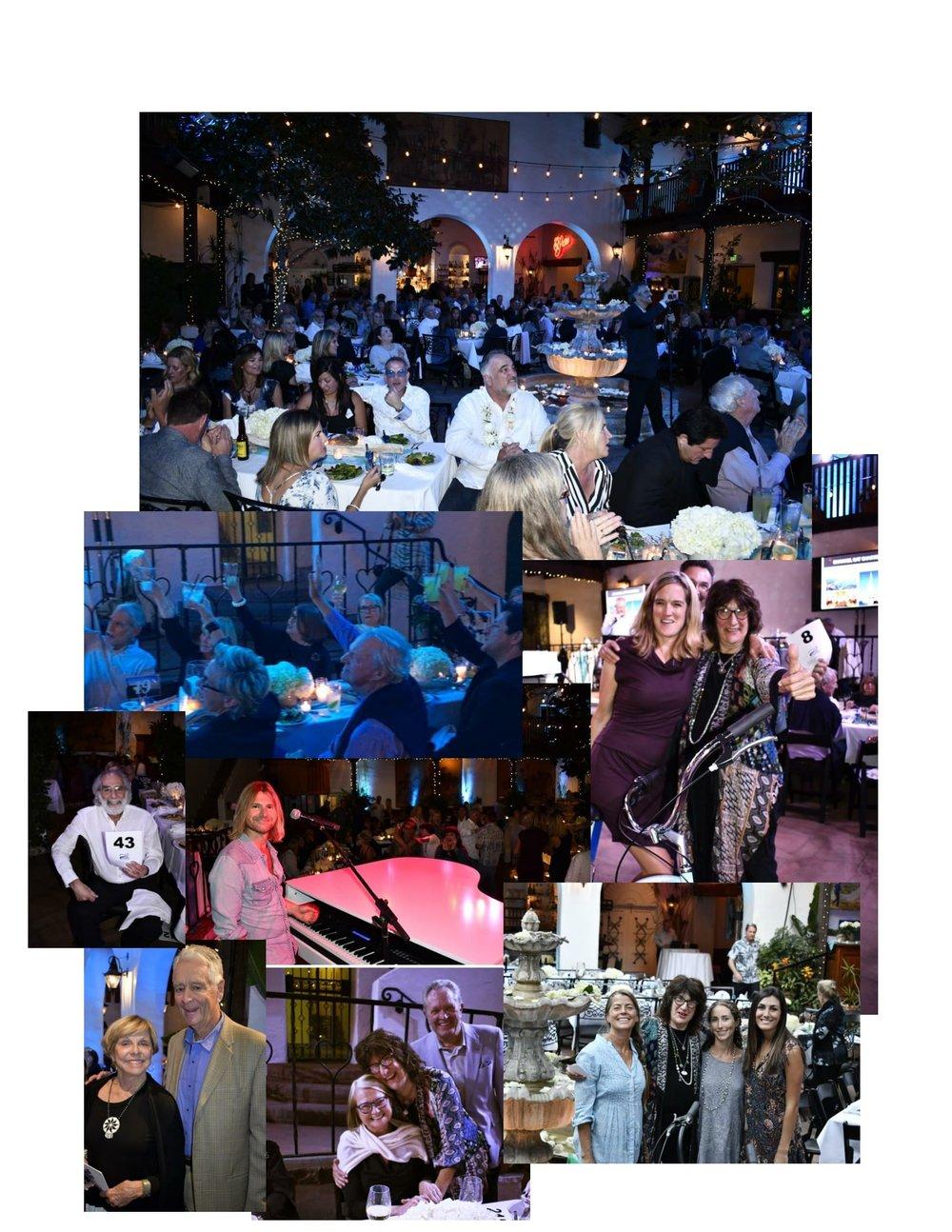 Event Collage-1.jpg