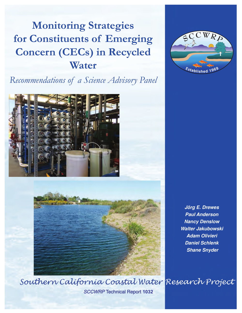 final_report_monitoring_strategies_for_cecs_in_recycled_water_april2018-1.jpg