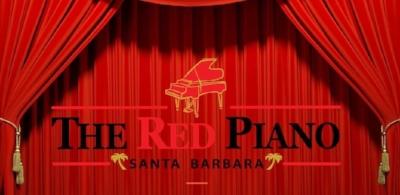 red piano.JPG