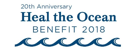 HTO Benefit Logo 2018.JPG
