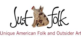just folk pig logo.jpg