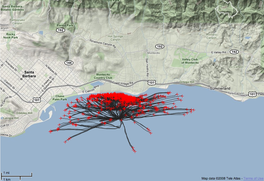 outfall ucsb image.PNG