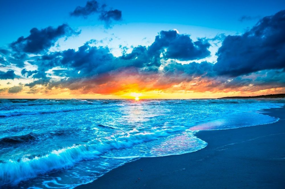 sunset-blue-ocean-1024x682.jpg