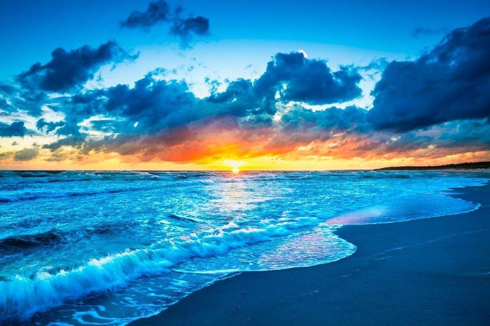 sunset-blue-ocean-1024x682.jpg