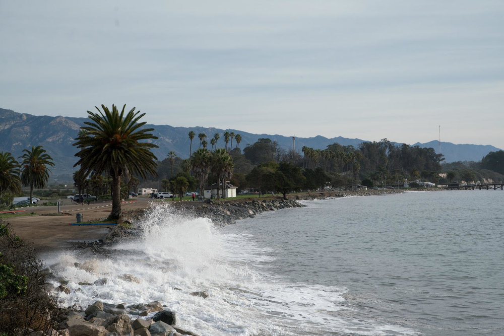 goleta beach king tide 2.jpg
