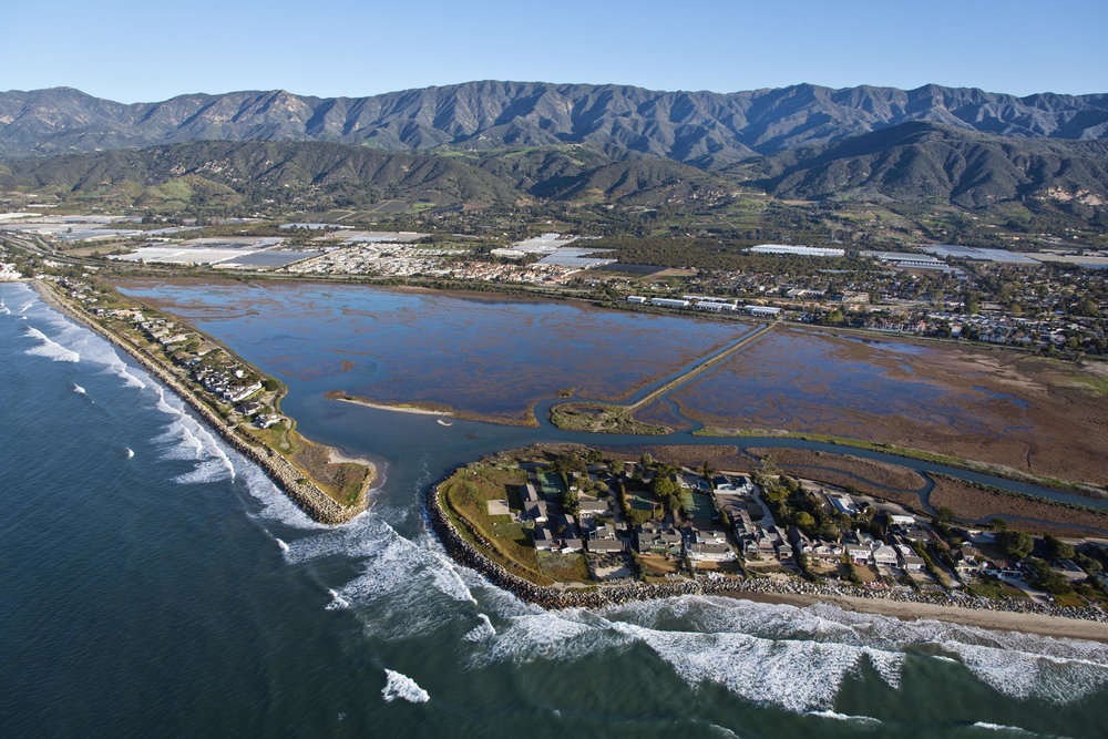 King Tide at Carp Marsh.jpg