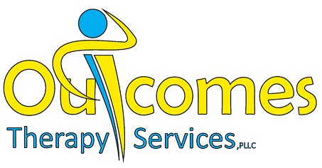 Outcomes Therapy Services, PLLC