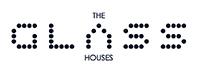 glasshouse_logo2-170201-5891edb9485da.jpg