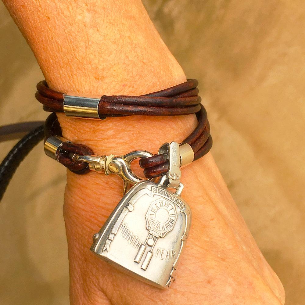 birth bracelet.jpg