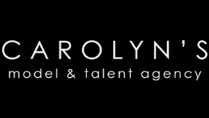Carolyn's is recognized as one of Toronto's top Model & Talent Agencies in Toronto; representing Actors and Models of all ages. We represent both Union and Non Union members from A.C.T.R.A, U.D.A., and S.A.G. We have been in business now for over 30 years and the president of Carolyn's,   Carolyn Nikkanen   has been working in this industry for over 50 years. http://carolynsonline.com/aboutus/