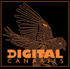 Film Studios, Standing Sets, Film Sets, Locations,  Digital Canaries  is the largest film studio in Hamilton Ontario, with over 30 Standing Sets & Film Sets. http://digitalcanaries.com/