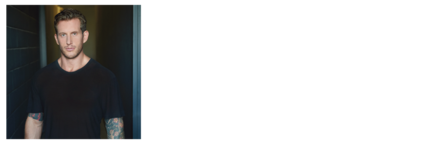 Rich  is a professional hockey player from Toronto who has spent the last decade between the NHL and AHL, playing for teams such as the LA Kings, Nashville Predators, and the Toronto Maple Leafs. He has also been active in the arts since childhood; his brothers Matt and Ben are both screenwriters currently working out of Los Angeles. In his spare time Rich is active with organizations such as the Canadian Mental Health Association and Sick Not Weak, and also Renascent Treatment Centre, where he serves as a volunteer counsellor for recovering addicts. Rich has openly discussed his struggle with addiction and mental health with various media outlets since he became sober in May of 2010, after completing the Renascent in-patient program. Rich has a strong and very personal connection with many of the themes in Hypostasis where he performed an instrumental role in writing the story.