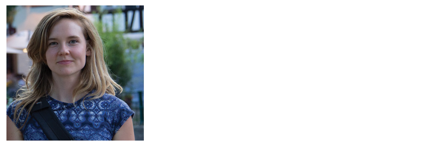 Liza is an Assistant Director based out of Toronto. She has a passion for collaboration. She has a background in film and television editing from the Centre for Arts and Technology in Kelowna, BC. As a Media Teacher, Liza has led classes of high school students across Southeast Asia and Europe while teaching Filmmaking and Photography.