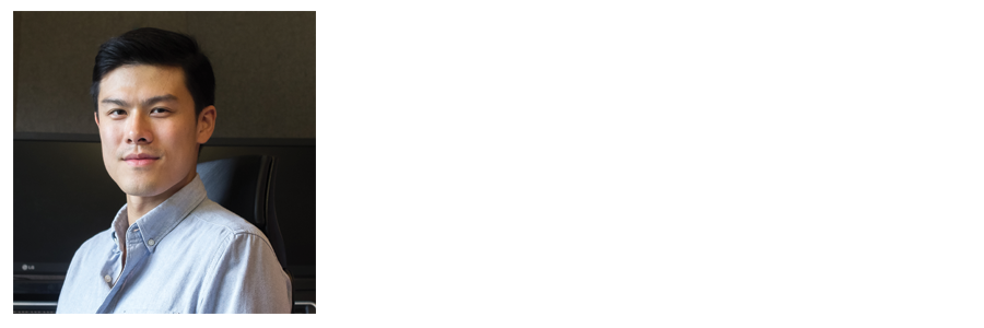 Jason Tse is lifelong Musician, Composer and Guitarist based in Hong Kong. A student of Jazz at Concordia University, he graduated with a Bachelors of Fine Arts before relocated back to Hong Kong to begin his career as an educator and performer, teaching and playing live around the city. In 2015, he shared the stage with members of the Hong Kong Philharmonic, the Hong Kong jazz scene as well as grammy award nominee Howard McCrary.  He then began studying composition through Berklee College of Music's online program with focus on film scoring.  Since then, he has worked on various projects including composing for a comedy web-series based in Singapore and writing music for advertising campaigns. He is also currently working as a composer and Assistant Production Manager for the music production and publishing company, Melodise.