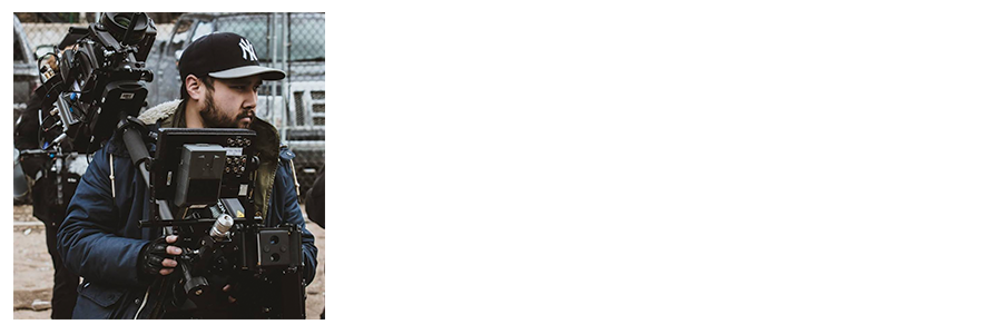 Nhat Nguyen is a Toronto based Cinematographer and Filmmaker specializing in Steadicam and camera motion. He was born and raised near Toronto and is completing his Undergraduate Degree in Film Studies with a concentration in Cinematography at Ryerson University. His body of work features a variety of styles in short form narratives, documentaries and music videos. He has a great desire to discover and share compelling stories, ideas and feelings through his art. He is constantly refining, and honing his skills in the craft as he draws inspiration working with other story-tellers in the creative industry. His personal objective is to produce the most expressive and richest visuals regardless of project scope and scale. He has a strong artistic and technical background and has an aptitude for seeking and acquiring a breadth of knowledge as well as into the obscure.