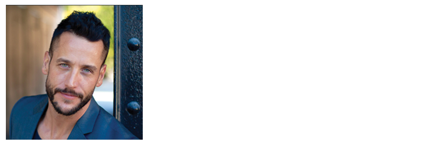 TJ is an Actor, Producer and founding member of the theatre group Triple Bypass Productions, winner of Patrons Pick at the 2015 Toronto Fringe Festival. His work can also be seen on NBC's 'The Firm' and CTV's 'Flashpoint'. In between his work in bigger budget commercial fare, he acts in a number of short films, including 'Yours', which was nominated for best film and best drama at the Alternative Film festival this past year. TJ strives to constantly push the boundaries of his storytelling and is excited to use his talents to bring awareness to mental health issues.
