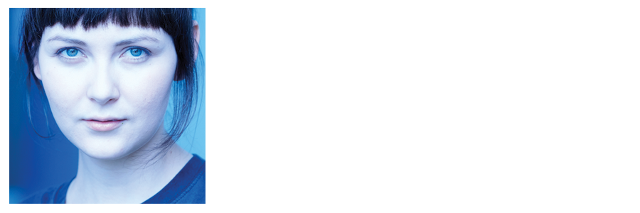Born in London, Ontario, Constance spent her youth split between London, Ontario and Atikameksheng Anishnawbek. In 2013, she moved to Toronto, and soon signed to Plutino Models.Since then she has continually worked locally and internationally in Milan, Paris and New York. Having always had a passion for film, she is currently in the process of making the transition from modelling to acting, filmmaking, writing, and web development.